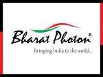 Bharat Photon (BPE Innovations Pvt. Ltd.)