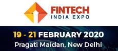 Fintech India 2020