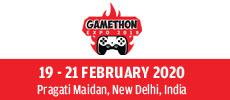 Gamethon 2020