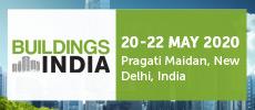 Buildings India 2020
