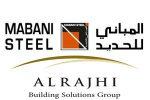 Mabani Steel LLC | Al Rajhi Holding