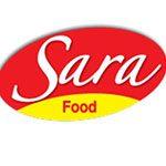 SARA FOOD GIDA SANAYI VE TIC A.S