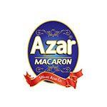 SHAMS AZAR