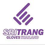 SRI TRANG GLOVES (THAILAND) PLC