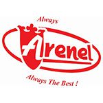 ARENEL (PVT) LTD