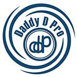 DADDY D PRO