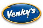 Venkateshwara Hatcheries Pvt. Ltd.