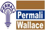 Permali Wallace Pvt. Ltd